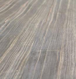 天然木化粧合板とは